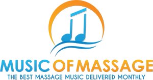 Music Of Massage