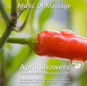 Free ads free massage Melbourne
